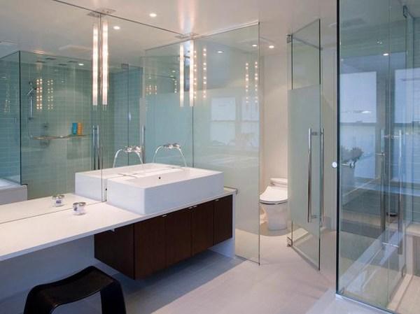 Thi công vách ngăn kính phòng tắm giá rẻ chuyên nghiệp-02