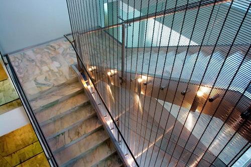 Công ty lắp đặt cầu thang kính tại TPHCM chuyên nghiệp-03
